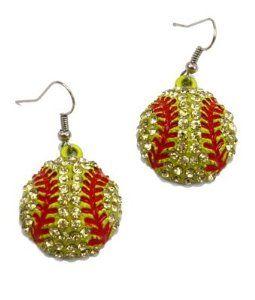 Pink Girly Sports Baseball Play Ball Night Light | Zazzle ...  |Girly Baseball Player