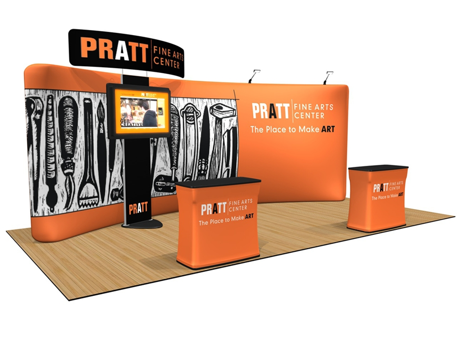 Exhibition Booth Builder In Jeddah Local Company Trade Show Booth Design Trade Show Design Trade Show Display