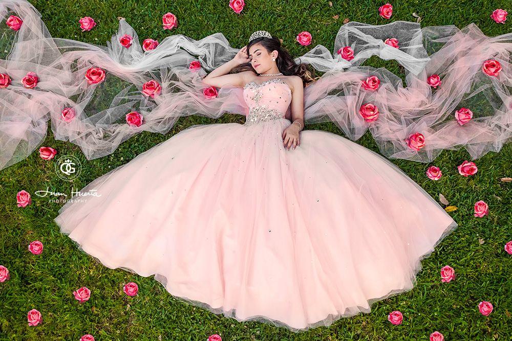 houston-quinceaneras-juan-huerta-photography   Vestidos   Pinterest ...
