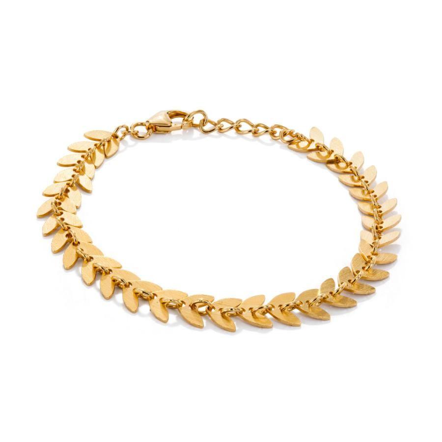 Armband i äkta silver - Guldfynd  56794b3adb543