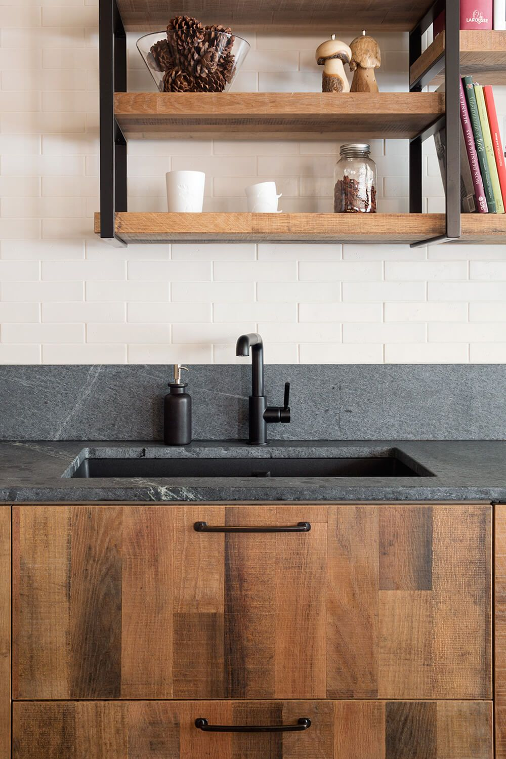 coutertop | Kitchen remodel | Pinterest | Cocinas