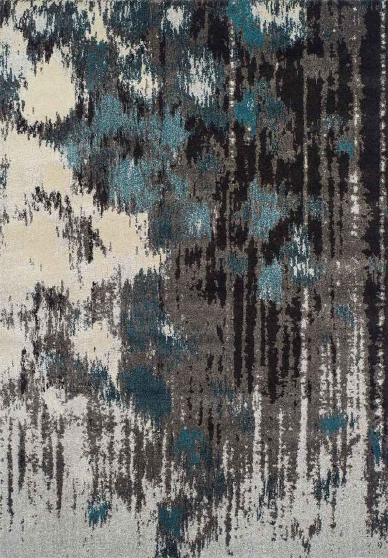 dalyn rugs modern greys mg teal teal '  '  area rug  area  - dalyn rugs modern greys mg teal teal '  '