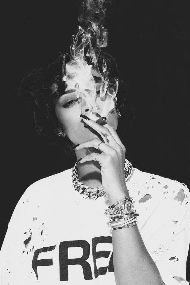 Rihanna Rihanna Rihanna Style Riri