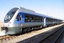 خروج واگن قطار مترو از ریل در کرج خسارت جانی و مالی نداشت Iran