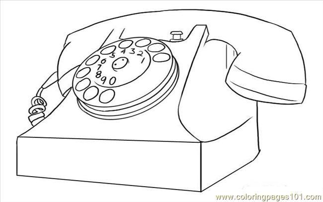 25 Gambar Kartun Simple Simple Telephone Public Domain Vectors Download Kaos T Shirt Anak Laki Laki Perempuan Lengan Halaman Mewarnai Kartun Gambar Kartun