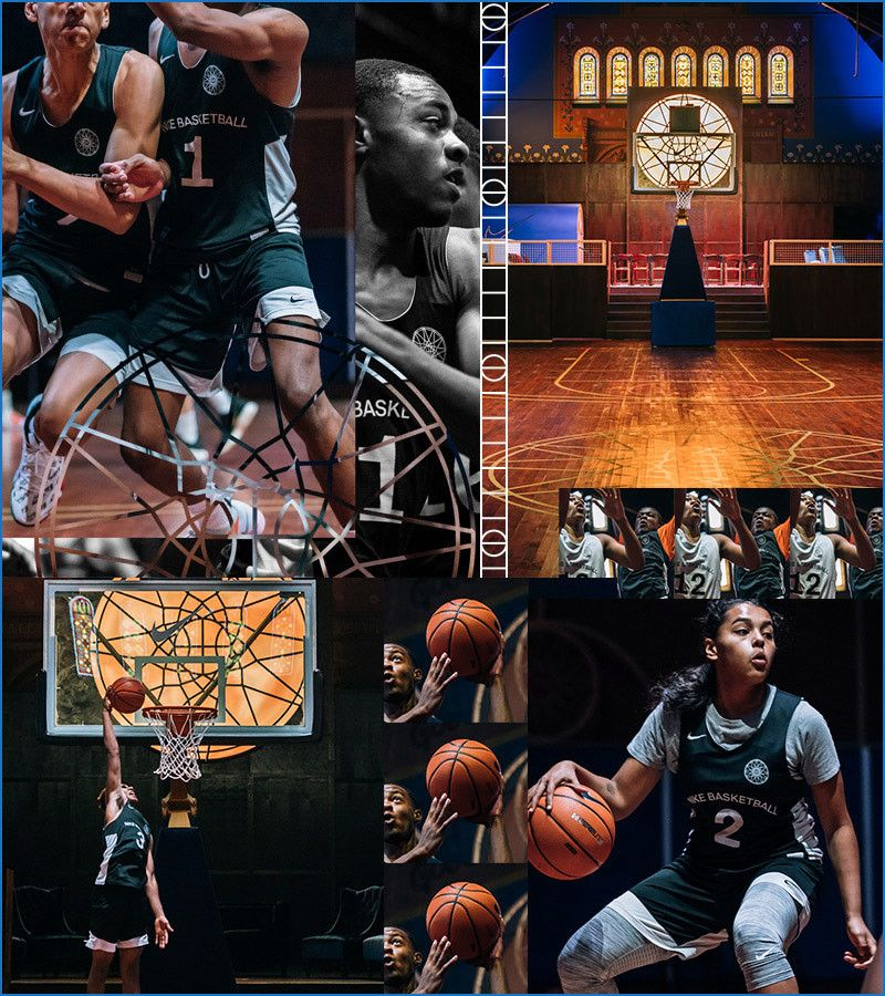 Lovely Nike Basketball Stores Near Me (Dengan gambar)