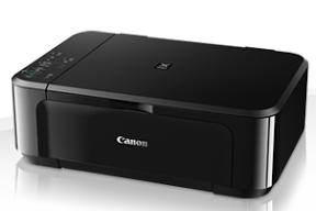 Canon Mg3650 Driver Download In 2020 Canon Bose Soundlink Mini Printer
