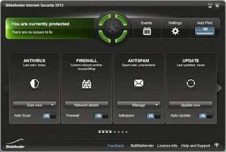 Bitdefender Internet Security : Practical tipshttp://referhowto.blogspot.com/2013/09/bitdefender-internet-security-practical.html