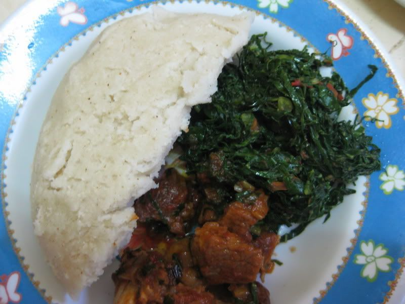 African spirit food of kenya just food now african attire african spirit food of kenya just food now forumfinder Image collections
