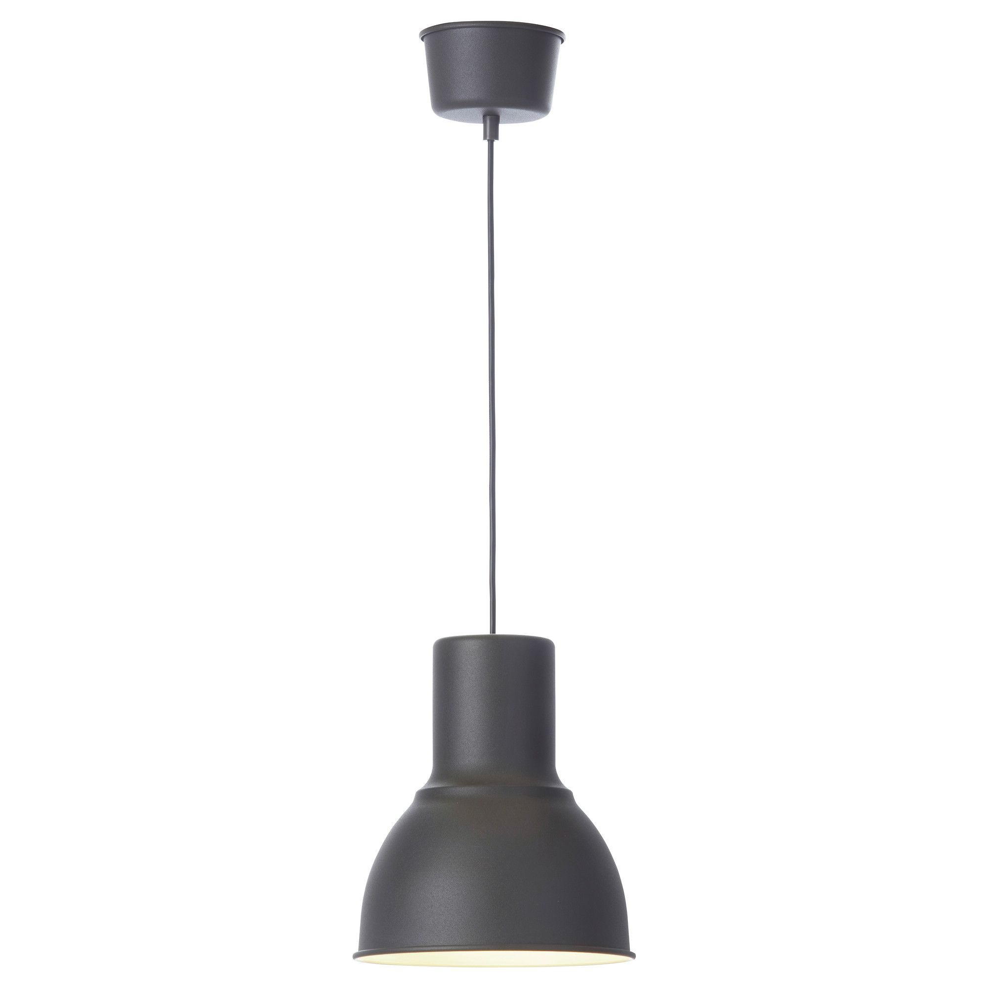 ceiling styleIkea your light suits Which pendant lamp f76bgy