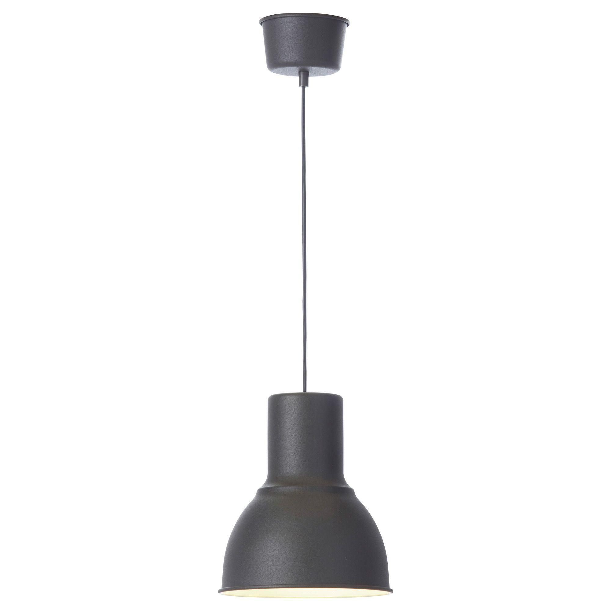 Us Furniture And Home Furnishings Pendant Lamp Ikea Pendant