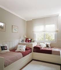 Image Result For Cuadros Decorativos Para Dormitorios Juveniles - Cuadros-dormitorio-juvenil