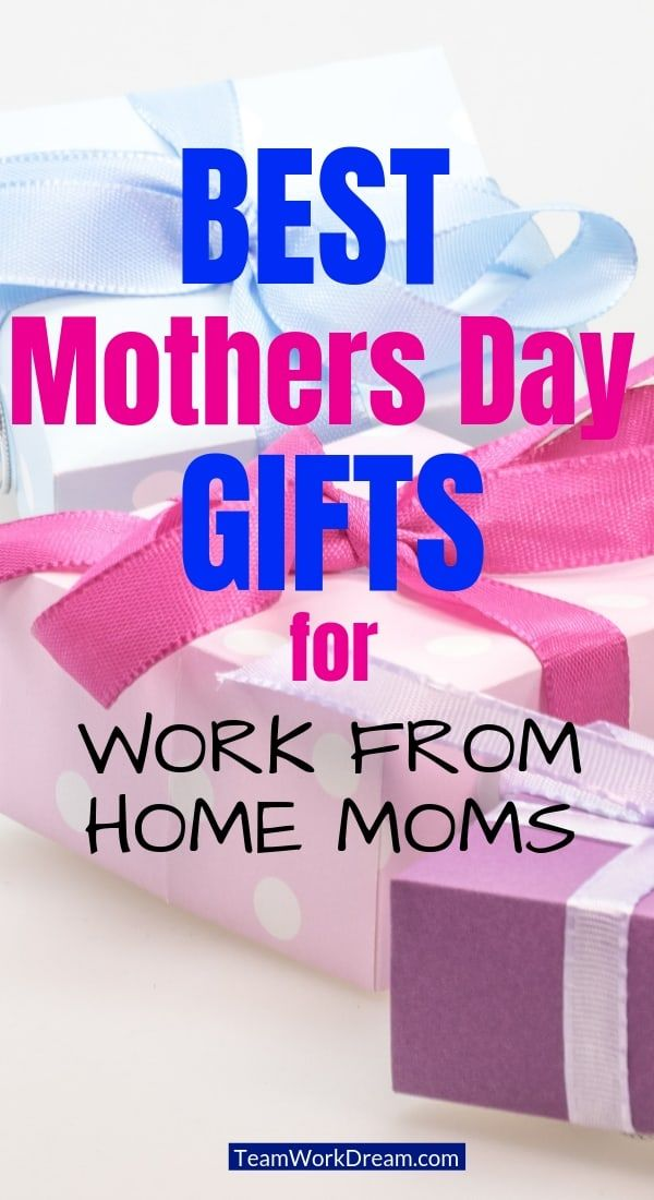 Best mother   day  ideas for the work at home mom want to be given also mothers from rh pinterest