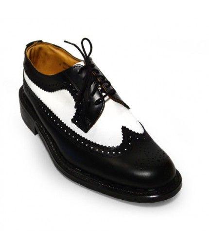 brogues (dames/kids: boys&girls) | fazhion | retro fashion, fashion