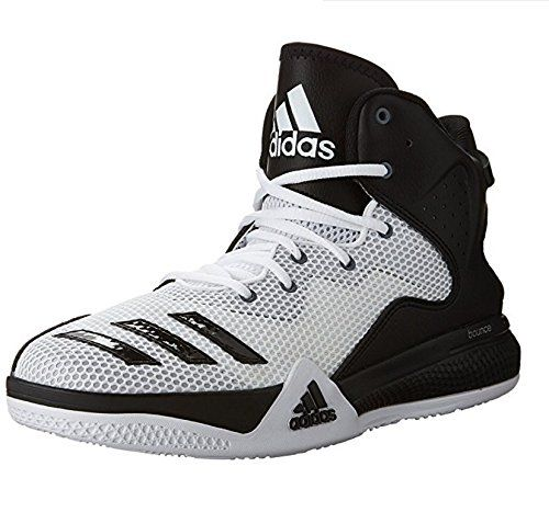 adidas dt basketball mid