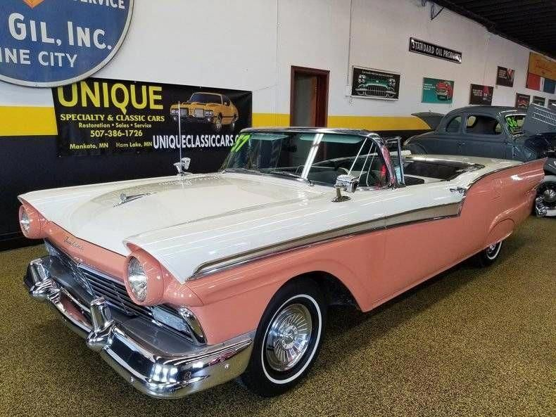 25+ Unique specialty and classic cars Free