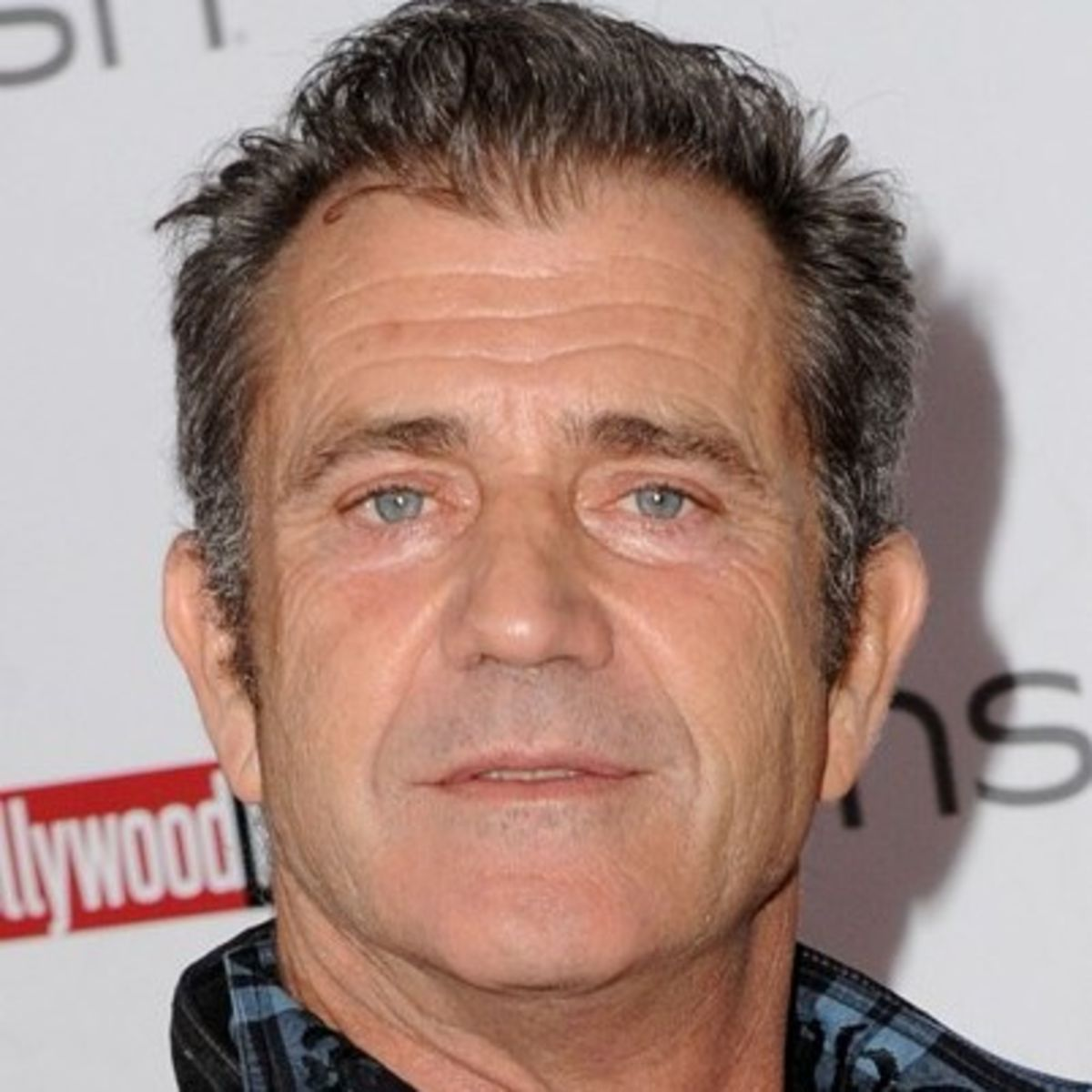 "a biography of mel gibson an american actor and director Although the actor has made headlines for his bad boy behavior, his work as an  actor, producer and director outshines any controversy  born in peekskill, ny,  gibson moved to australia during his  on the australian tv series ""the  sullivans"" and made his american film debut in 1977's ""summer city."