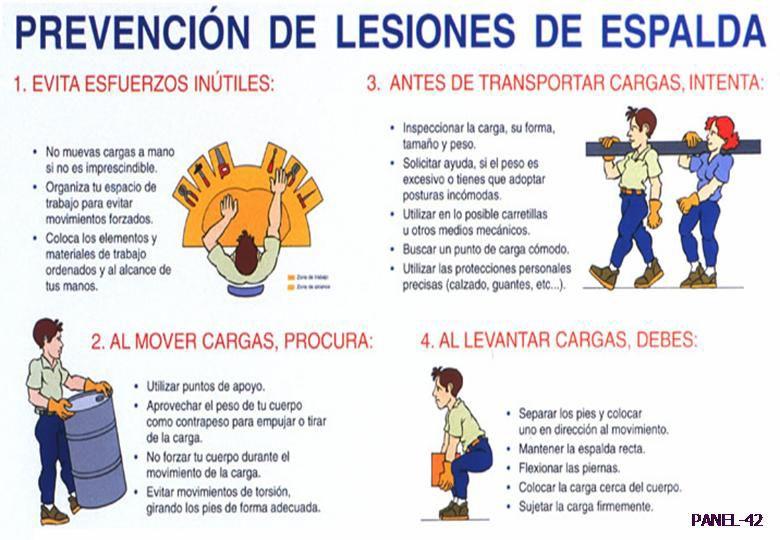 Control De La Respiración Y Dolor De Espalda: Pin De Joseal Pantoja En Salud Y Bienestar