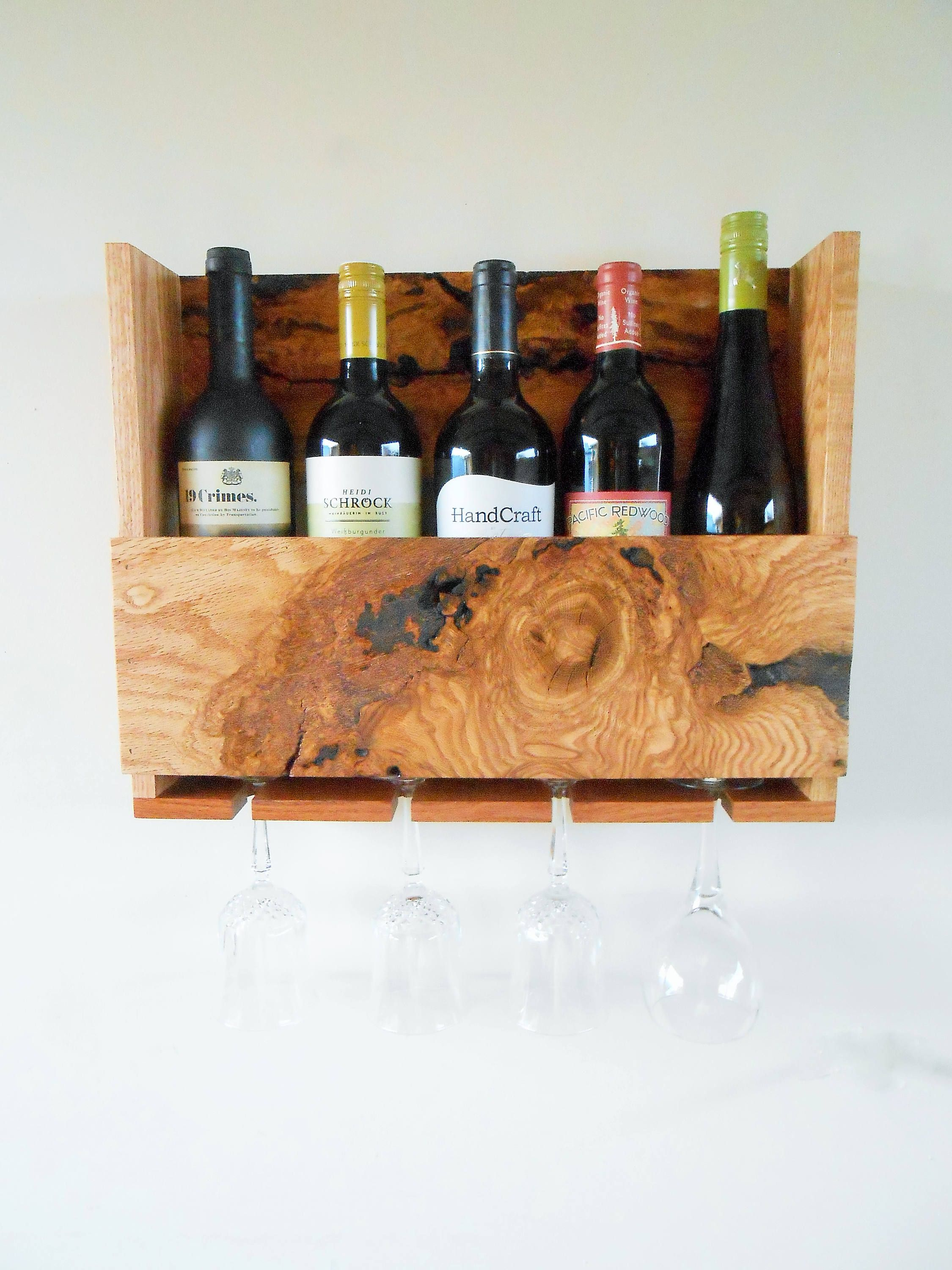 enterprises wall brushed marco dp amazon view mount storage com racks larger bottle wine southern rack sei