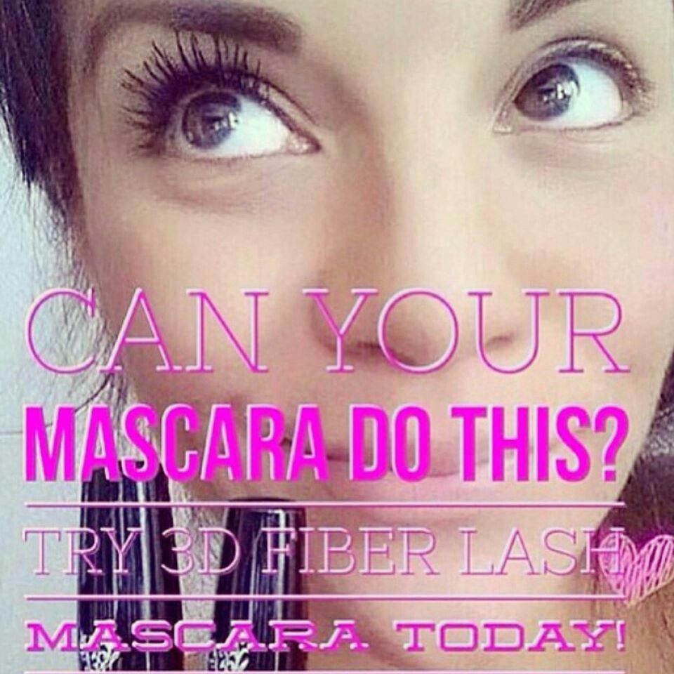 Don't be the only girl without fab lashes! ! ⬆ Increase