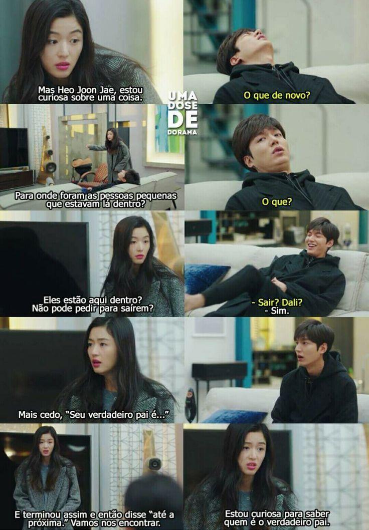 Pin About Melhores Doramas O Drama E Filmes On Koreya
