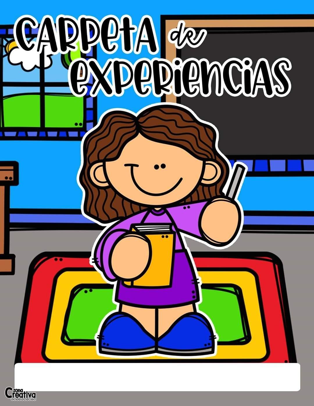 Pin By Anita Hernandez On Aprendizaje En Casa In