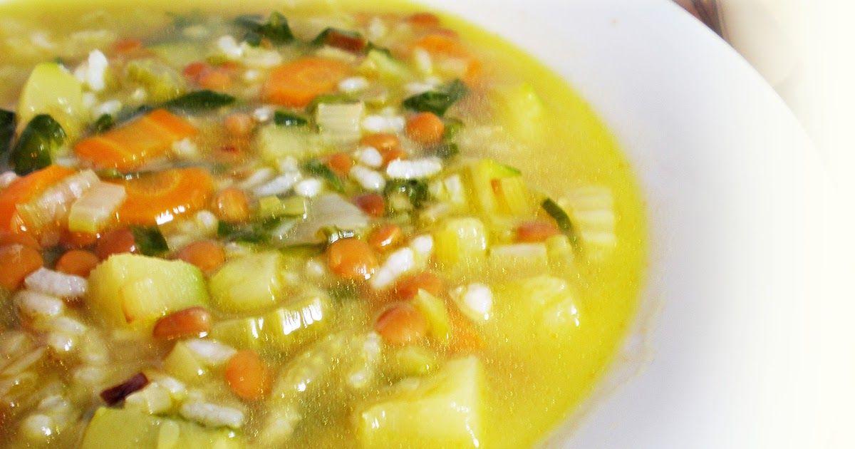 blog de cocina recetas sencillas platos fciles cocina pcticade diario