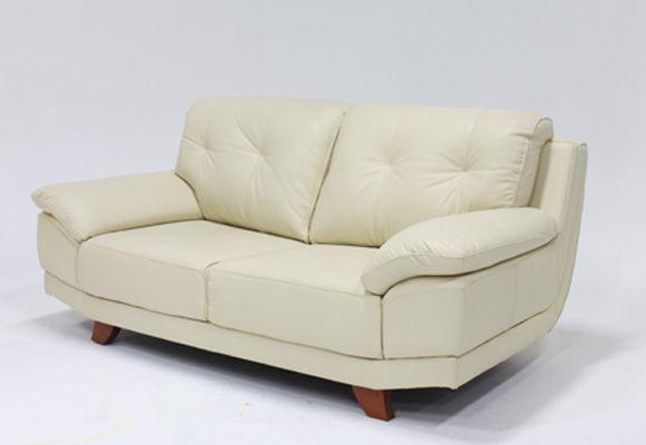 Sofá Venecia | Grupo Puro Cuero Muebles en Cuero Colombia | marias ...