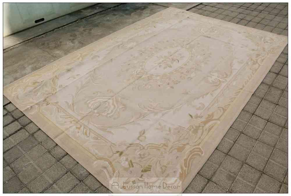 Cheap 6x9 Area Rugs Rugs Area Rugs Cheap Rugs