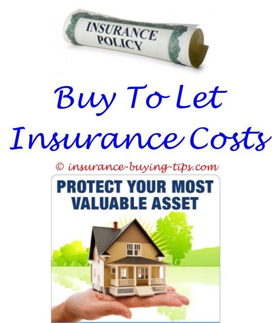 Transamerica Life Insurance Quotes: Term Life Insurance Quotes