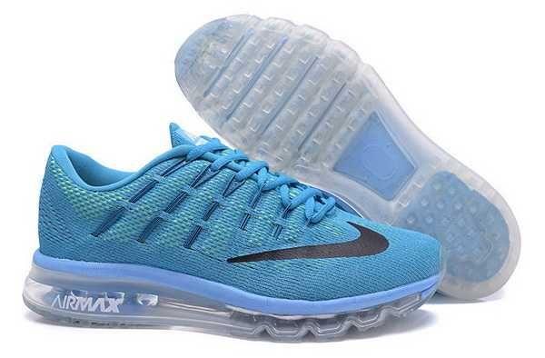 brand new b5ca5 85435 https   www.sportskorbilligt.se  1830   Nike Air Max 2016