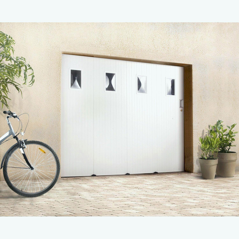 Gai Jardin Louvroil Beau Brico Depot Abri De Jardin Nouveau Garage