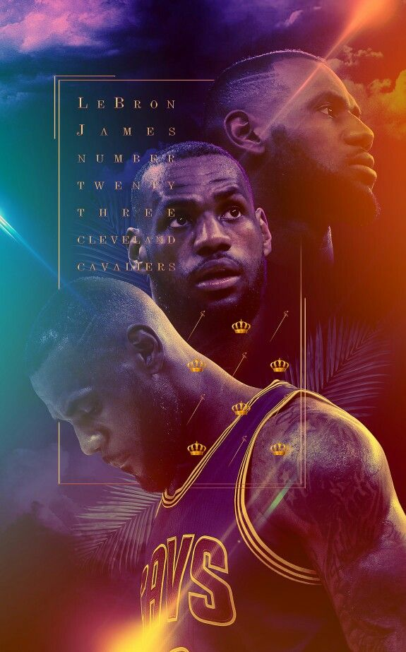 Pin By Mohand On Lebron James Pinterest Lebron James And Nba