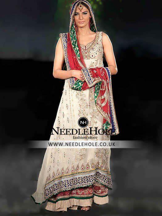 593b142c26 Pin de Needlehole UK en Mens Salwar Kameez | Bridal lehenga, Wedding dresses  y Pakistani wedding dresses