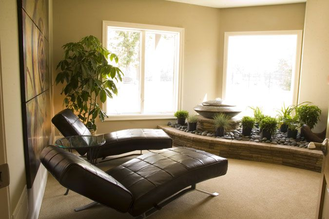 Pin By Robb Rice On For The Home Zen Living Rooms Zen Room Meditation Rooms