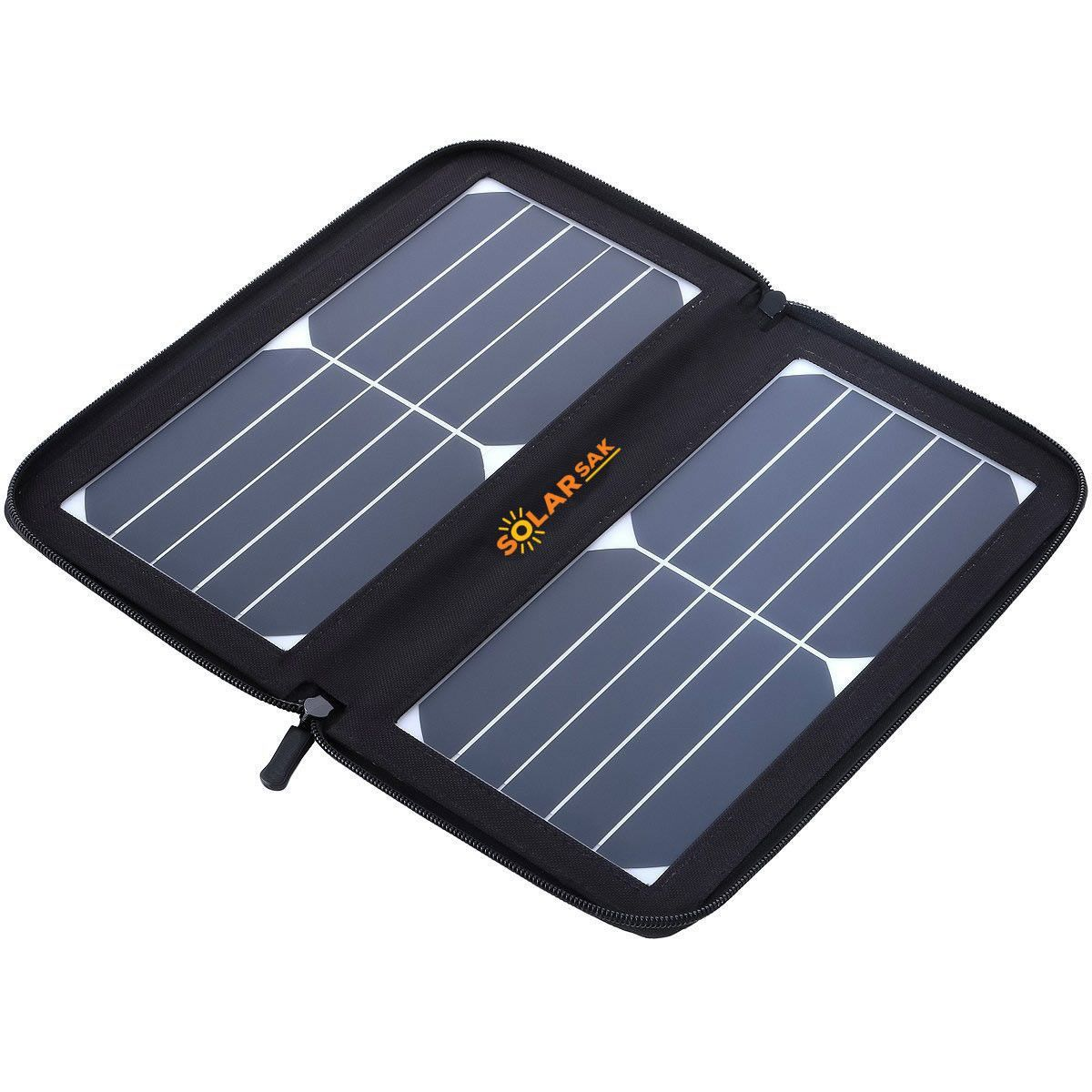 Sun Piece 10w Solar Panel Solar Phone Chargers Solar Panel Charger Solar Charger