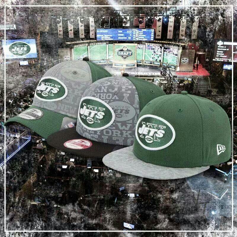 Pin by Anthony on New York Jets New york jets, Jet fan, Jet