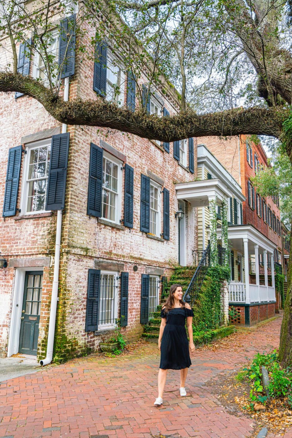 55 Best Things To Do In Savannah Ga Food Tips Our Escape Clause In 2021 Savannah Chat Itinerary Weekend Georgia Vacation
