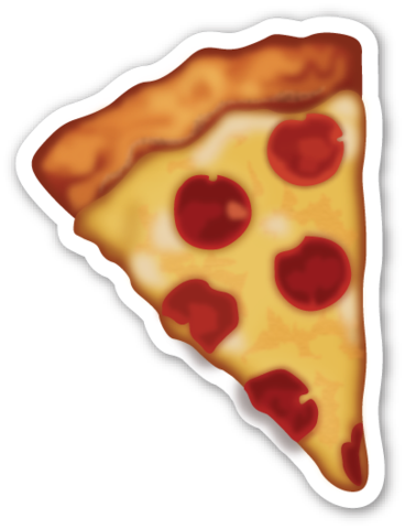Emoji Food Google Search Pizza Emoji Emoji Stickers I Love Pizza