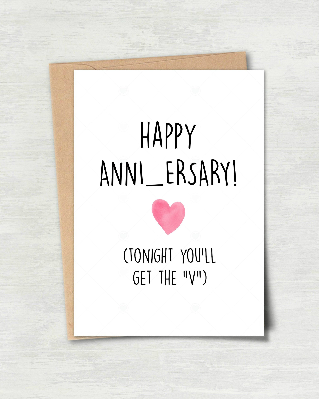 3 Fun Handmade Anniversary Card Ideas For Your Boyfriend Or Husband Anniversary Cards Handmade Anniversary Cards For Husband Anniversary Cards For Boyfriend
