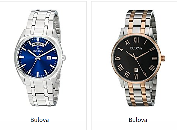 Luxury Watch Brands For Men Fine Watches Best Luxury