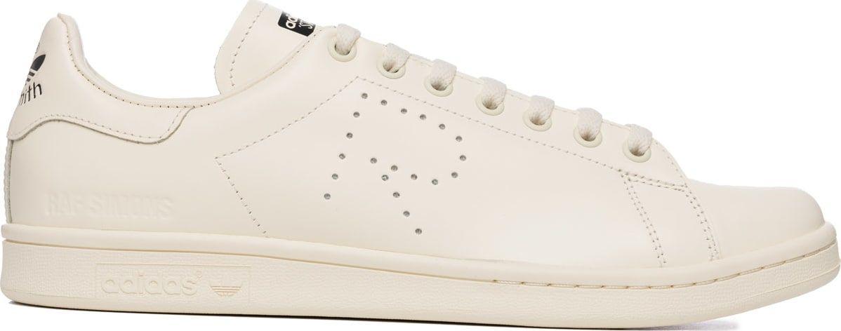Y-3 - Kasabaru - Core Black/Core Black/Footwear White