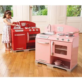 Explore Little Kitchen, Diy Kitchen, And More!