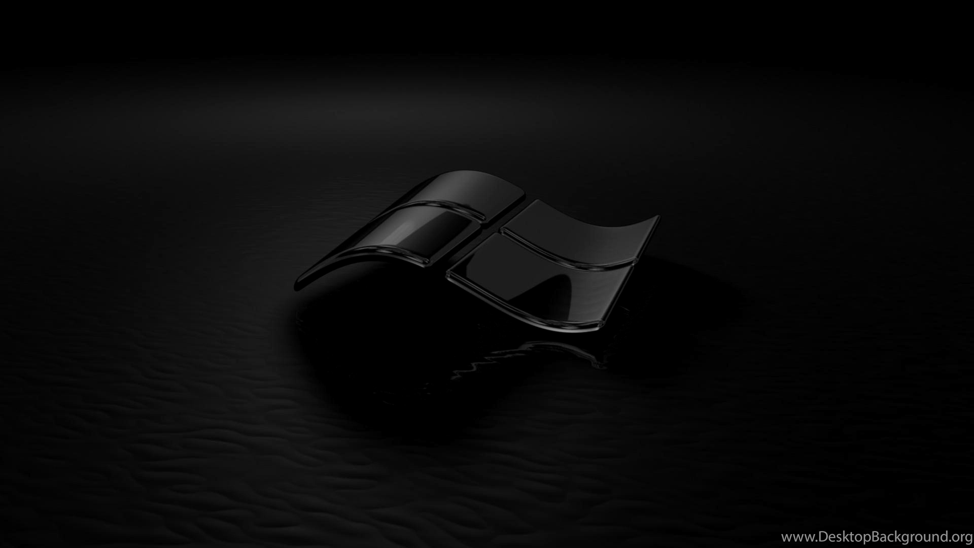 Dark Wallpaper 4k For Windows Gallery Laptop