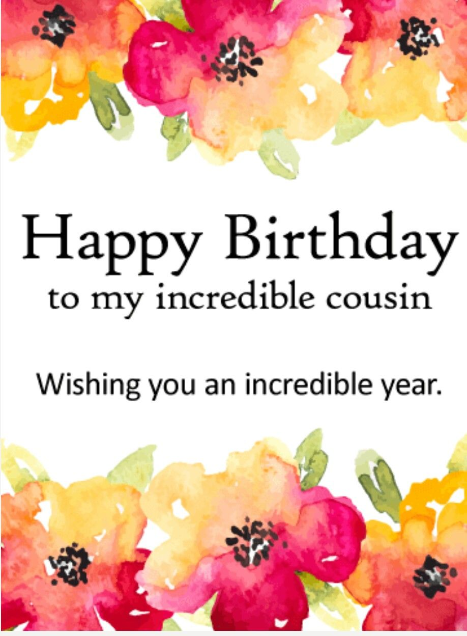 Pin by salom paz on happy birthday pinterest happy birthday send free colorful bubbles happy birthday card for cousin to loved ones on birthday greeting cards by davia its free and you also can use your own kristyandbryce Gallery