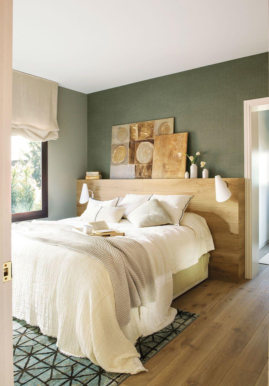 Casa Tona Interior Design 200m2 Family House In Barcelona By
