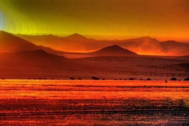 Africa-travel-photos-12.jpg (625×417)