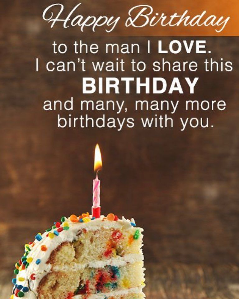Find The Best Birthday Wishes Whatsapp Status Happy Birthday
