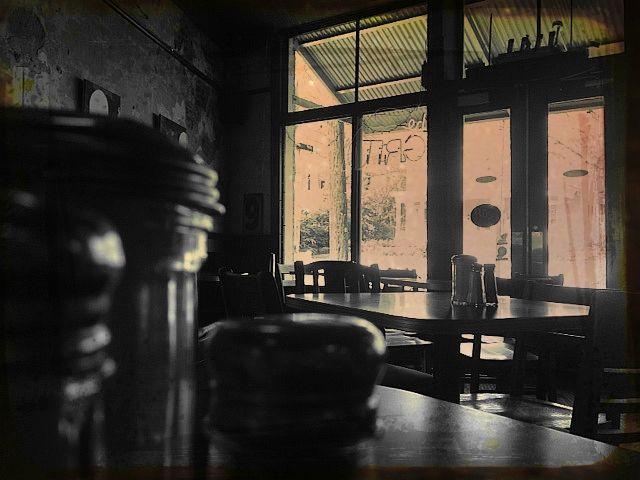 """untitled"" by ChrisEzelle.deviantart.com #photography #athensga. #travel"