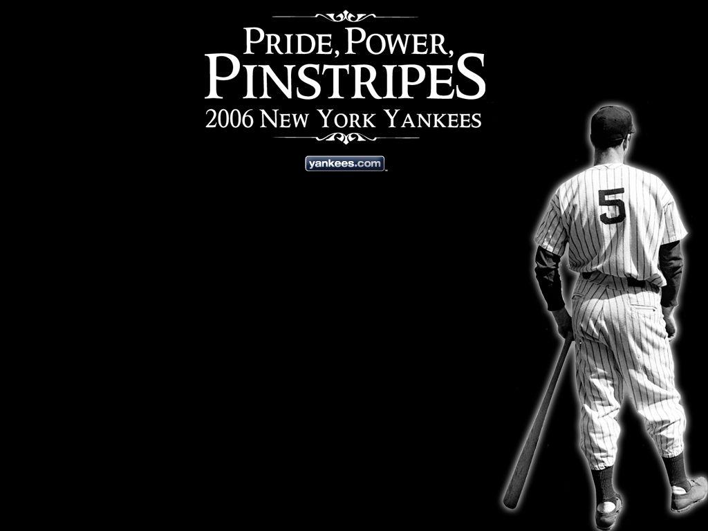 New York Yankees Wallpaper For Ipad YANKEES Pinterest